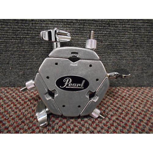 Pearl ADP-30 Drum Clamp