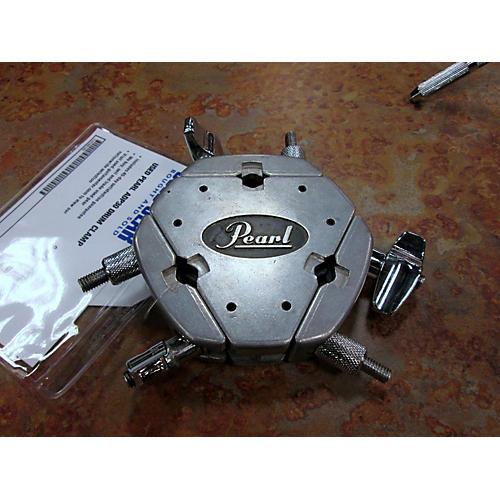 Pearl ADP30 Drum Clamp-thumbnail