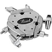 Pearl ADP30 Multi Clamp