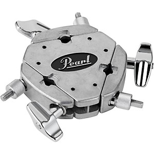 Pearl ADP30 Multi Clamp by Pearl