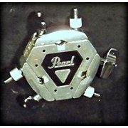 Pearl ADP30 Percussion Mount