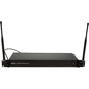 Audix ADS48 Antenna Distribution System by Audix
