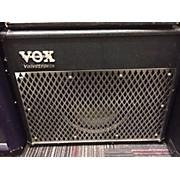 Vox ADSOVT Guitar Combo Amp