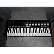 Akai Professional ADVANCE49 MIDI Controller
