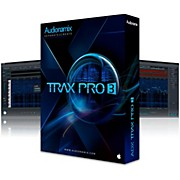 Audionamix ADX TRAX PRO 3 Non-Destructive Spectral Separation - EDU License