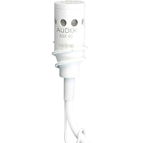 Audix ADX40 Condenser Microphone-thumbnail