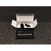 Audix ADX51 Condenser Microphone