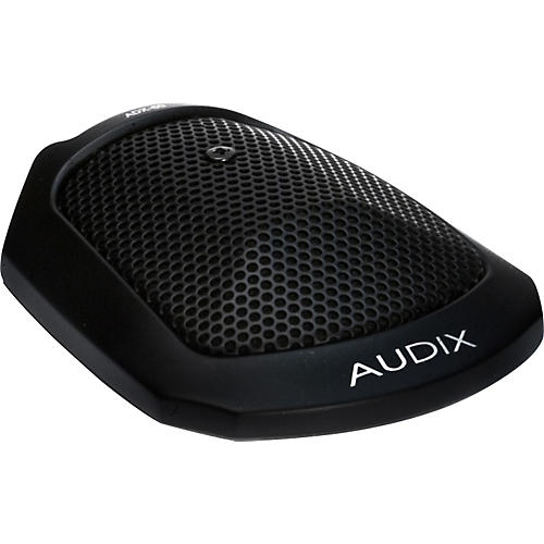 Audix ADX60 Boundary Microphone
