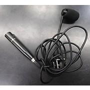 Audix ADX90 Drum Microphone
