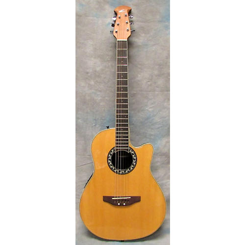 Applause AE 13 Acoustic Guitar