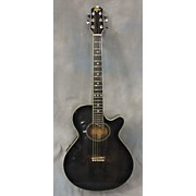 Rogue AE 200 Acoustic Electric Guitar