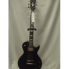 Aria AE-325 LP Copy Solid Body Electric Guitar