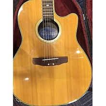 Applause AE 38 Acoustic Electric Guitar