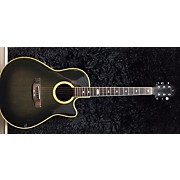 Applause AE 6 STRING Acoustic Electric Guitar