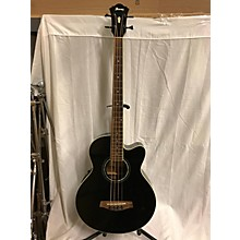 Ibanez AE10BE Acoustic Bass Guitar