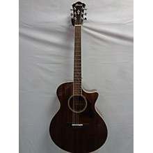 Ibanez AE245 Acoustic Electric Guitar