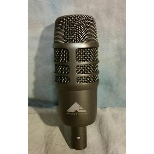 used audio technica ae2500 drum microphone guitar center. Black Bedroom Furniture Sets. Home Design Ideas