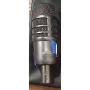 Audio-Technica AE2500 Dual Element Drum Microphone