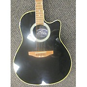 Applause AE28 SUMMIT SERIES Acoustic Electric Guitar