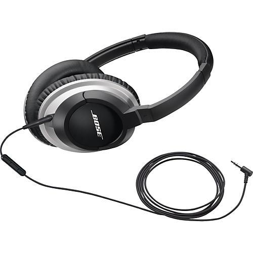 Bose AE2i Audio Headphones