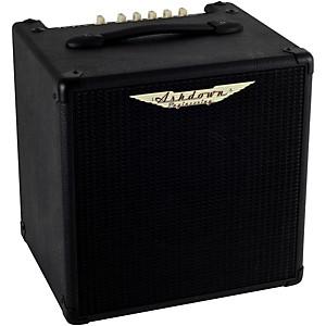 Ashdown AE30 1x8 30 Watt Bass Combo Amp
