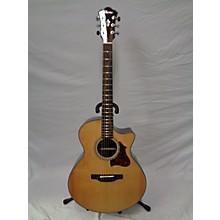 Ibanez AE305NT Acoustic Electric Guitar