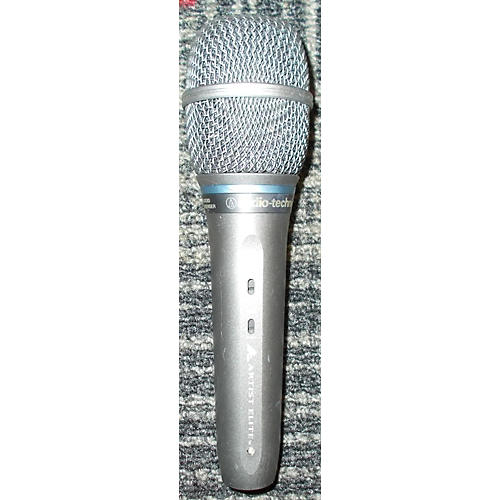 Audio-Technica AE3300 Condenser Microphone