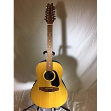 Applause AE35 12 String Acoustic Electric Guitar