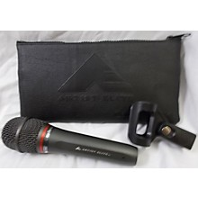 Audio-Technica AE4100 Dynamic Microphone