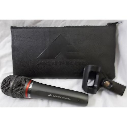 Audio-Technica AE4100 Dynamic Microphone