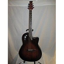 Applause AE4411G Acoustic Electric Guitar