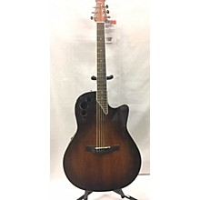 Applause AE44IIG Acoustic Electric Guitar