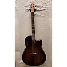 Applause AE44IIG-VV Acoustic Electric Guitar