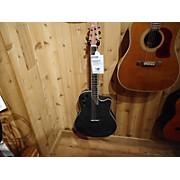 Applause AE44IIP Acoustic Electric Guitar