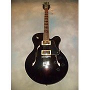 Yamaha AE500 HOLLOWBODY ARCHTOP Hollow Body Electric Guitar