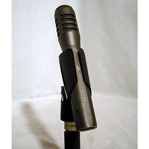 used audio technica ae5100 condenser microphone guitar center. Black Bedroom Furniture Sets. Home Design Ideas