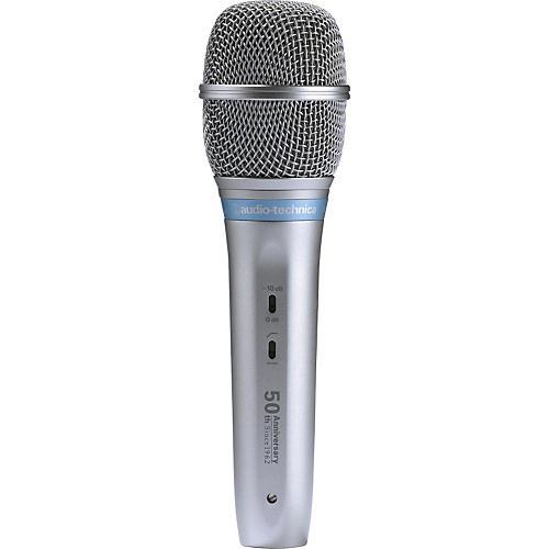 Audio-Technica AE5400 50th Anniversa