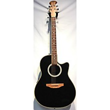 Applause AE700 Acoustic Electric Guitar