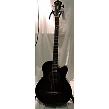 Ibanez AEB10BBE-DVS Acoustic Bass Guitar