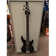 Alvarez AEB200 Electric Bass Guitar
