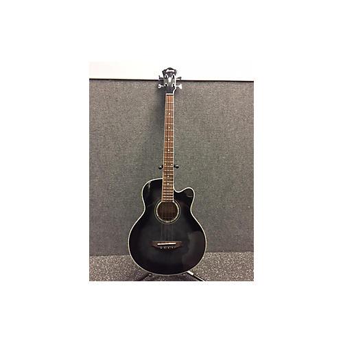 Ibanez AEB20E Acoustic Bass Guitar