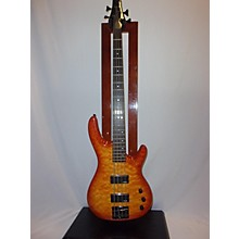 Alvarez AEB4000 Electric Bass Guitar