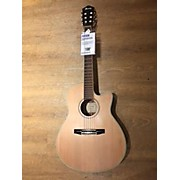 Ibanez AEF20 Classical Acoustic Electric Guitar