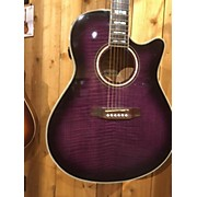 Ibanez AEF30E Acoustic Electric Guitar