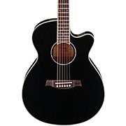 AEG10II Cutaway Acoustic-Electric Guitar
