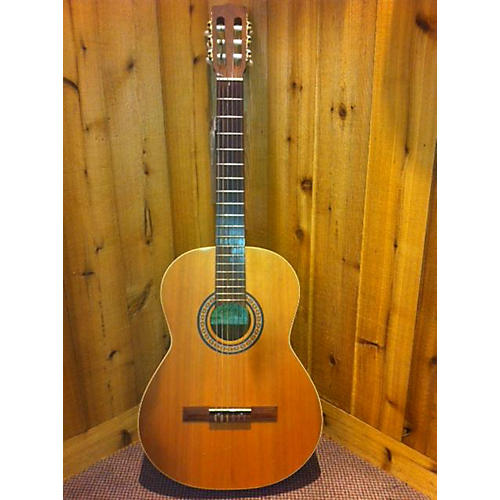 Ibanez AEG10NE Classical Acoustic Electric Guitar-thumbnail