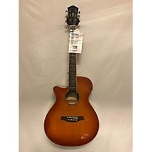 Ibanez AEG18LII Acoustic Electric Guitar