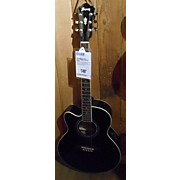 Ibanez AEL10LE Acoustic Electric Guitar