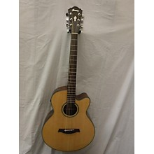 Ibanez AELBT1 Acoustic Electric Guitar