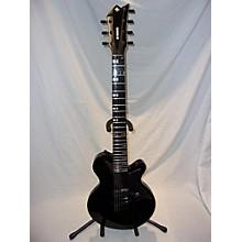 Yamaha AES RS7 Electric Guitar